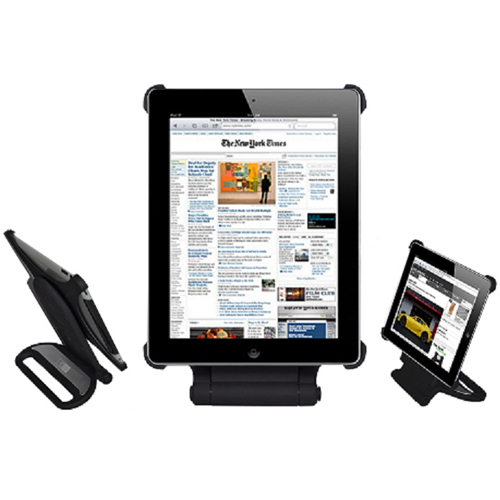 Ergoguys Display High Stand for iPad2