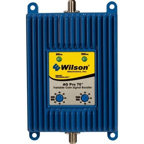 Wilson Electronics AG Pro 70
