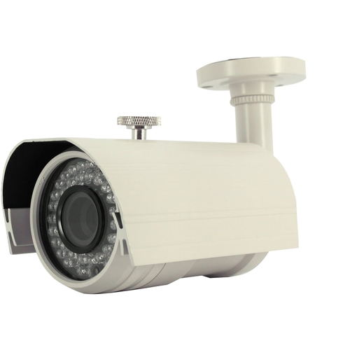 Zmodo CM-S34909BG Surveillance/Network Camera - Color