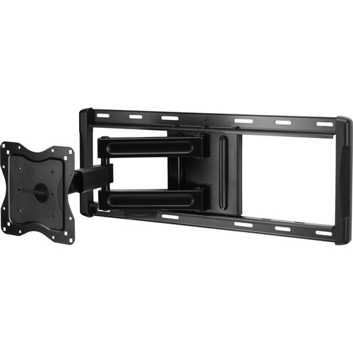 OmniMount Classics NC125C Mounting Arm for Flat Panel Display