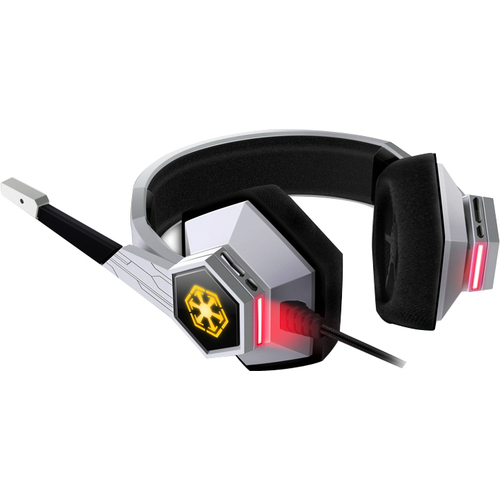 Razer Star Wars: The Old Republic Headset