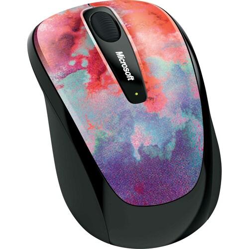 Microsoft Studio 3500 Mouse
