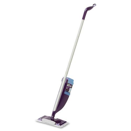 Procter & Gamble Swiffer WetJet Cleaning Kit