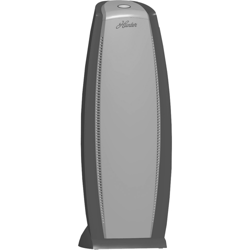 Hunter Fan Total Air 30895 Air Purifier