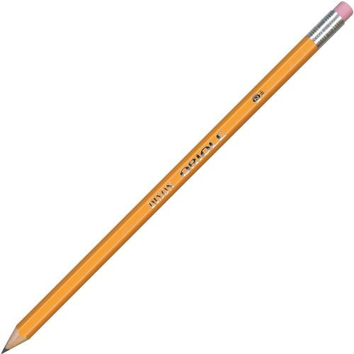 Dixon Oriole HB No. 2 Pencils | by Plexsupply
