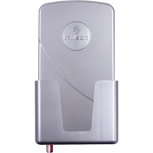 Wilson Electronics SignalBoost Antenna