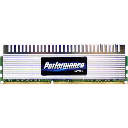 Super Talent WP160UB4G9 8GB DDR3 SDRAM Memory Module