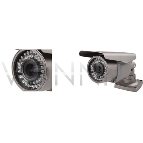 VONNIC VCB250G Surveillance/Network Camera - Color