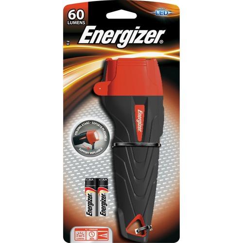 Energizer ENRUB21E Flashlight
