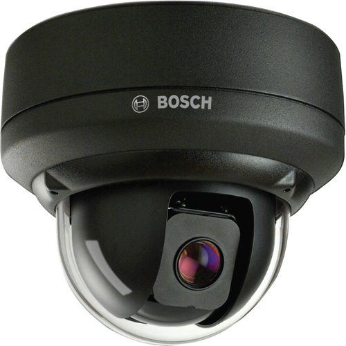 Bosch AutoDome Easy II VEZ-221-ECCE Surveillance/Network Camera - Color