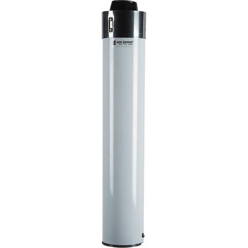 San Jamar Portion Cup Dispenser
