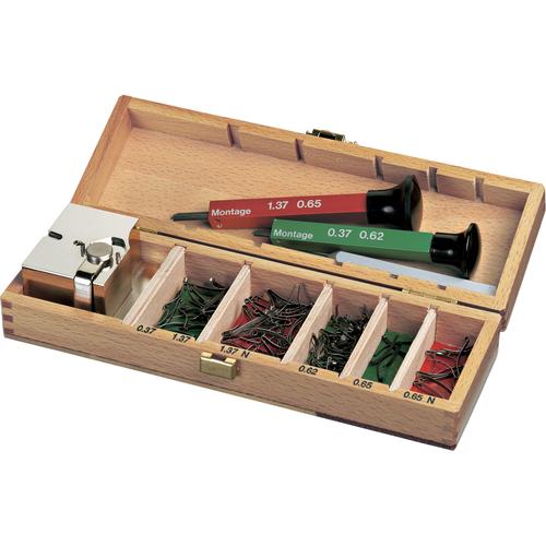 Victorinox Scissor/Plier Spring Repair Kit