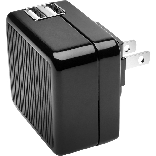 Kensington K39373US AbsolutePower AC Adapter