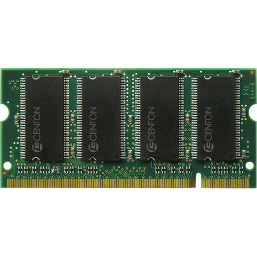 Centon Electronics 512MB DDR SDRAM Memory Module