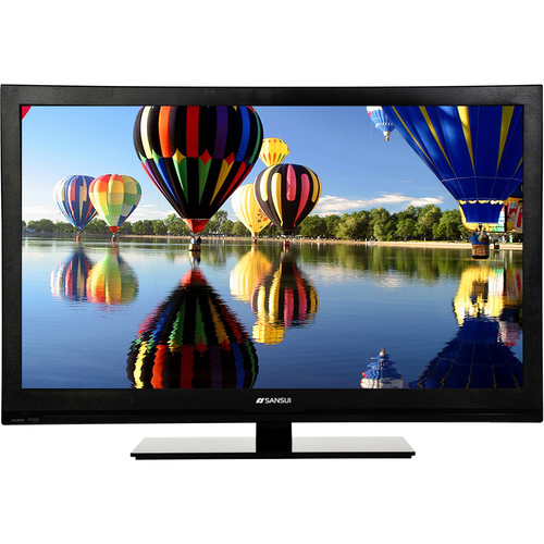 "Orion Accu SLED4650 46"" 1080p LED-LCD TV - 16:9 - HDTV 1080p - 120 Hz"