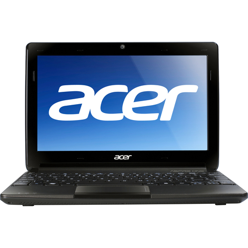 "Acer America Aspire One AOD270-26Dkk 10.1"" LED Netbook - Intel Atom N2600 1.60 GHz"