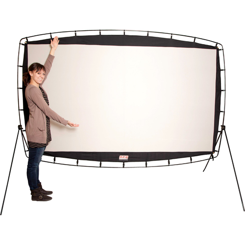 Camp Chef OS115 Big Projection Screen