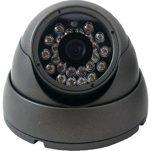 Vision Tech America Surveillance Camera - Color