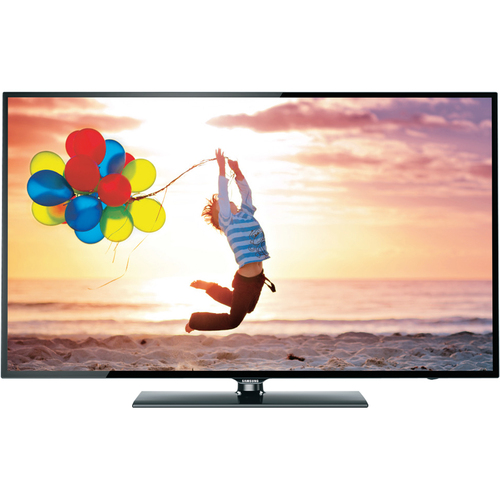 "Samsung UN40EH6000 40"" 1080p LED-LCD TV - 16:9 - HDTV 1080p - 240 Hz"