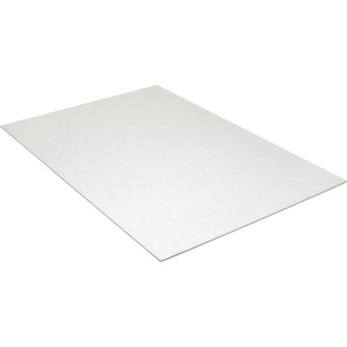 Pacon Economy Foam Boards | by Plexsupply