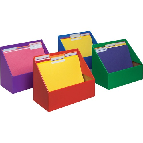 Pacon Classroom Keepers Folder Holders | by Plexsupply