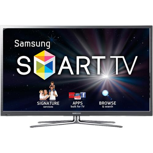 Samsung PN51E7000FFXZA