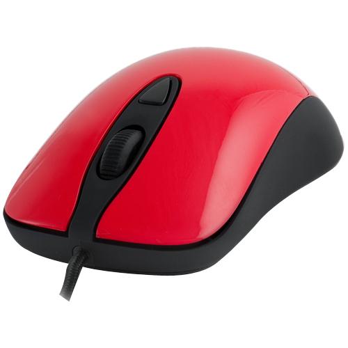 SteelSeries Kinzu v2 Pro Mouse