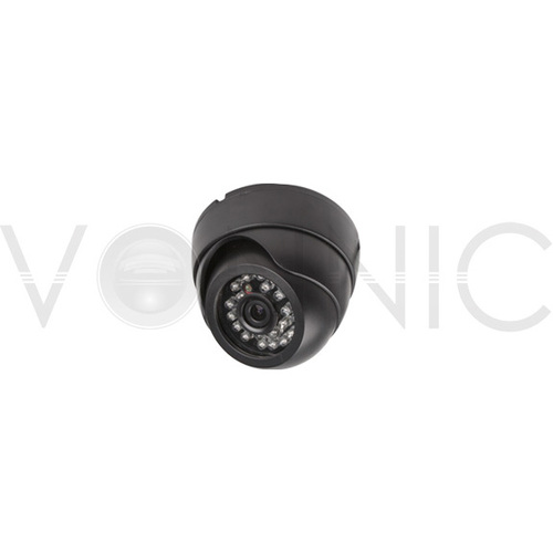 VONNIC VCD502B Surveillance/Network Camera - Color