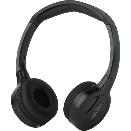 Concept Enterprises CDC-IR20 Headphone