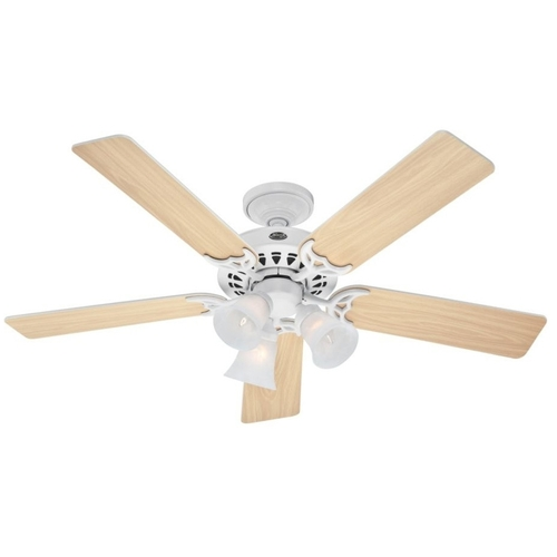 Hunter Fan ARCHITECT Ceiling Fan