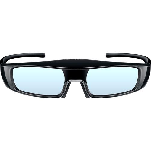 Panasonic TY-ER3D4MU 3D Glasses