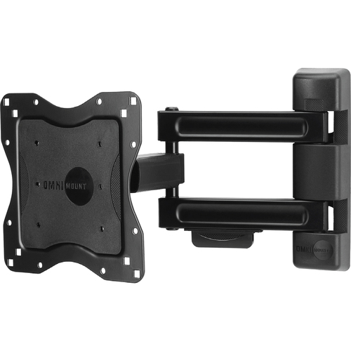OmniMount Classics NC80C Mounting Arm for Flat Panel Display