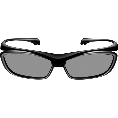 Panasonic 3D Polarized Eyewear