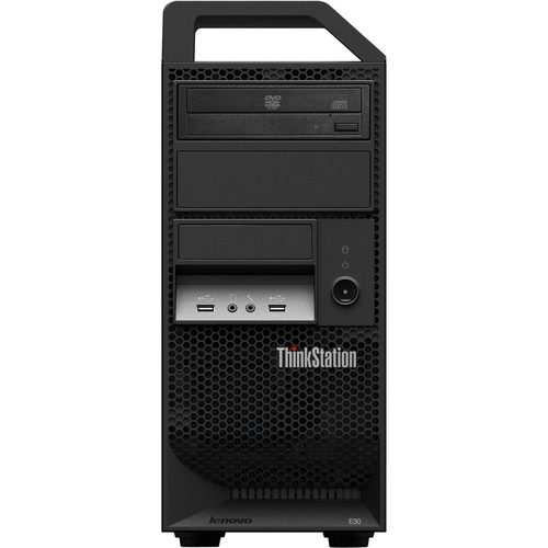 Lenovo ThinkStation 7783C32 Tower Workstation - 1 x