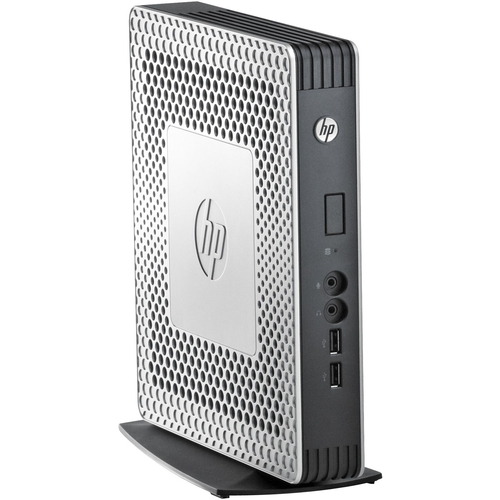 HP H1Y50AT Thin Client - AMD T56N 1.65 GHz