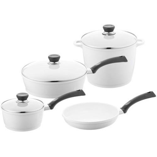 Berndes SignoCast Cook Ware