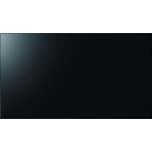 "LG Electronics 47WV30BS-B 47"" Direct LED LCD Monitor - 16:9 - 12 ms"