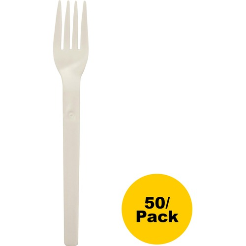 Savannah Supplies NatureHouse Disposable Cutlery | by Plexsupply