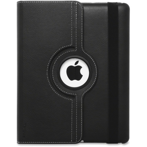 Targus Versavu Carrying Case for iPad, Accessories - Black