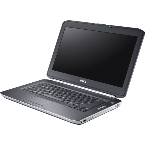 "Dell Latitude E5420 14"" LED Notebook - Intel Core i5 i5-2520M 2.50 GHz"