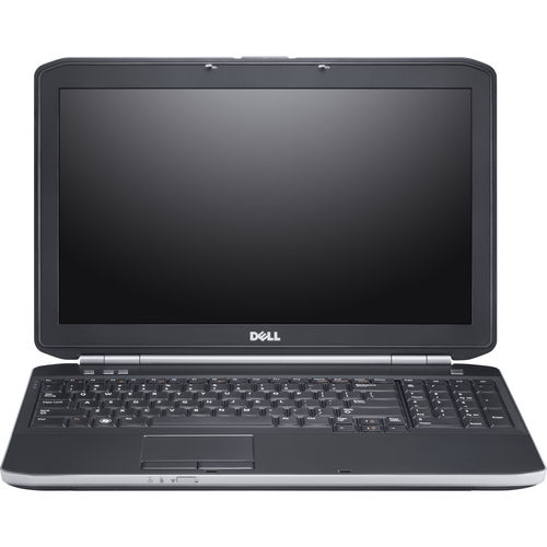 "Dell Latitude E5520 15.6"" LED Notebook - Intel Core i5 i5-2520M 2.50 GHz"