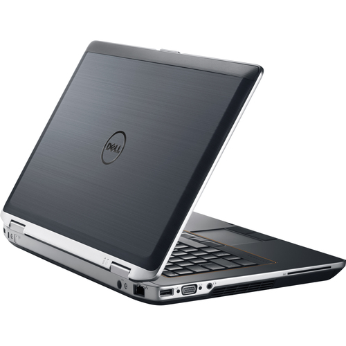 "Dell Latitude E6420 14"" LED Notebook - Intel Core i5 i5-2520M 2.50 GHz"