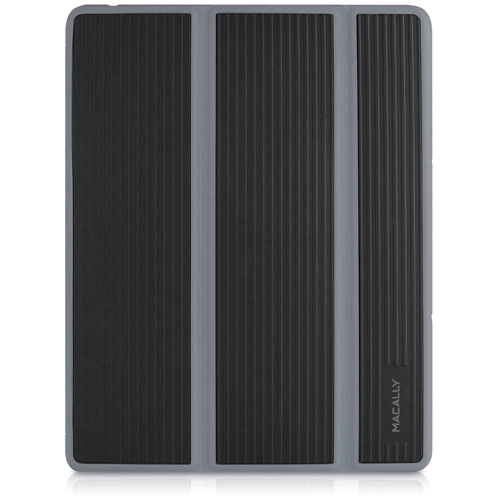 MacAlly iPad Case