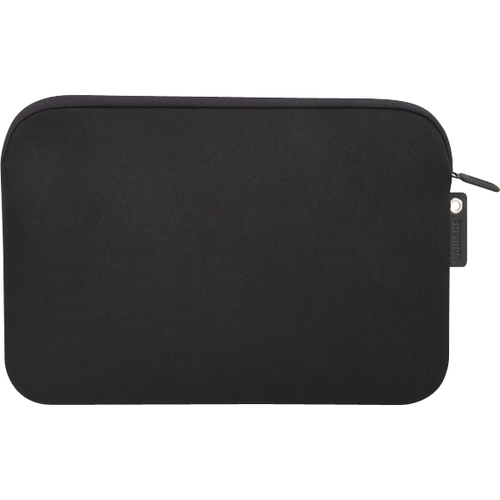 "Toshiba Carrying Case for 10.1"" Tablet PC - Black"
