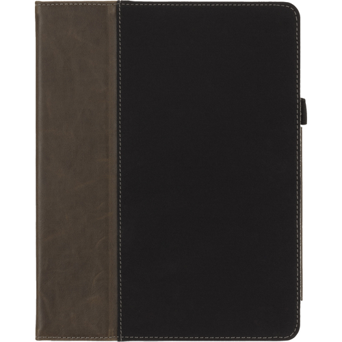 Griffin Technology Elan Folio Carrying Case (Folio) for iPad