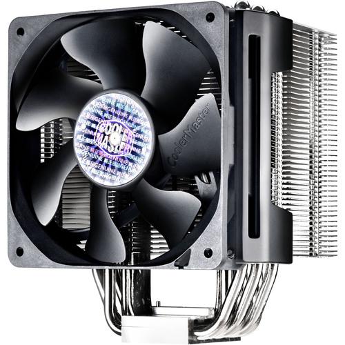 CoolerMaster RR-T812-24PK-R1 Cooling Fan/Heatsink