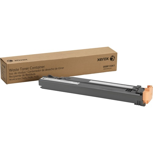 Xerox 008R13061 Waste Toner Cartridge