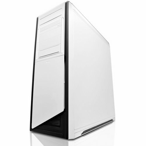 NZXT Switch 810 System Cabinet