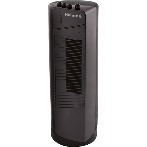 Jarden HT1709A-BTU Mini Trend Tower Fan