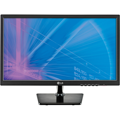 "LG Electronics EB2242T-BN 22"" LED LCD Monitor - 16:9 - 5 ms"